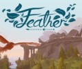 Feather – Review