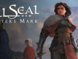 Fell Seal: Arbiter's Mark – Review