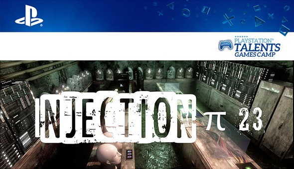 Injection π-23 – Will be released soon!