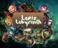Lapis x Labyrinth – Review