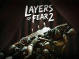 Layers of Fear 2 – Review