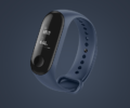Xiaomi Mi Band 3 – Hardware Review