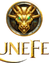 RuneFest confirmed for October
