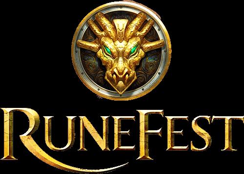 RuneFest confirmed for October