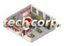 Tech Corp. – Preview