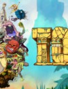 Toki remake is coming to Playstation 4, Xbox One and PC/Mac on June 6th 2019