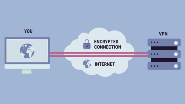 The pros and cons of VPNs for gaming