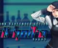 VA-11 Hall-A: Cyberpunk Bartender Action –  Review