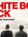 White Boy Rick (Blu-ray) – Movie Review