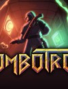 Zombotron – Review