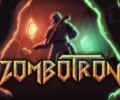 Zombotron – Review
