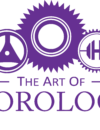 Art of Horology – Review