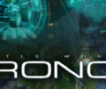 Battle Worlds: Kronos is coming to Nintendo Switch