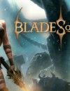 Blades of Time (Switch) – Review