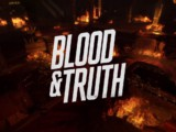 Blood & Truth – Review
