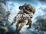 Ghost Recon Breakpoint – Review