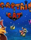 Captain Cat – Review