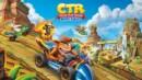 Crash Team Racing Nitro-Fueled : pre release tips
