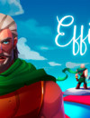 Effie developer diary and release date
