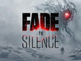 Fade to Silence – Review