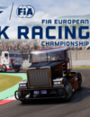 FIA European Truck Racing Championship video