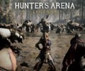 Hunter's Arena: Legends : RPG, Battle Royale, shaken not stirred