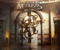 Assassin's Creed VR Escape Room 'Beyond Medusa's Gate' opens today