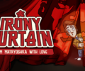 Irony Curtain PC release date announcement