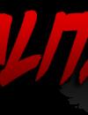 Malita: Soul of a Warrior announced