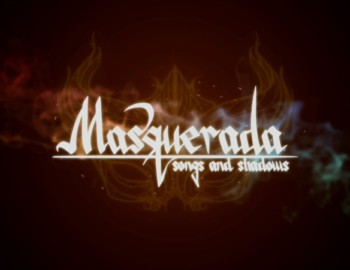 Masquerada: Songs and Shadows (Switch) – Review