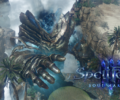 Stand-alone expansion SpellForce 3: Soul Harvest launches on PC!