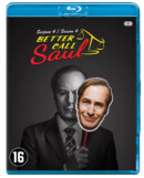 Better Call Saul: Season 4 (Blu-ray) – Series Review