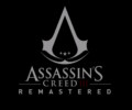 Assassin's Creed III Remastered (Switch) – Review