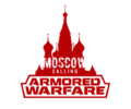 """Season three """"Moscow Calling"""" is out now!"""