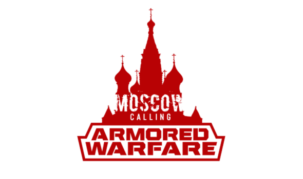 "Season three ""Moscow Calling"" is out now!"
