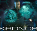 Battle Worlds: Kronos – Review