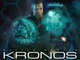 Battle Worlds: Kronos – Review