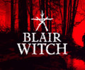 Blair Witch – Review