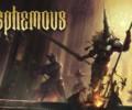 New Blasphemous trailer out now!