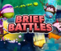 Brief Battles – Review
