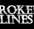 Super.com teases gamers with a trailer to Broken Lines