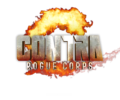 CONTRA: ROGUE CORPS – Newest game in the Contra franchise!