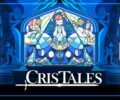 New RPG Cris Tales announced with debut demo available now on Steam