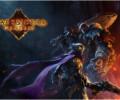 Darksiders Genesis – First top-down adventure in the Darksiders series