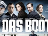 Das Boot: Season 1 (DVD) – Series Review