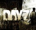 DayZ – Review
