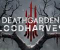 Deathgarden: Bloodharvest – Review