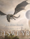 The Elder Scrolls Online: Elsweyr – Review