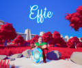 Effie – Review