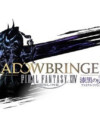 Final Fantasy XIV: Shadowbringers – Out now!